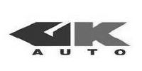 GK_Auto