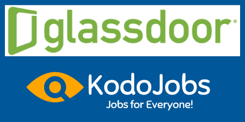 Kodo Jobs - فرص عمل - ههلی كار
