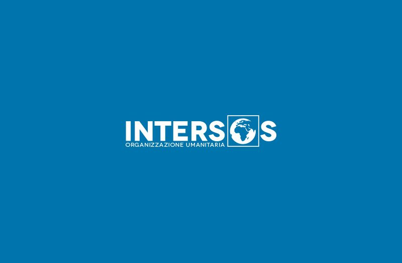 intersos_featured