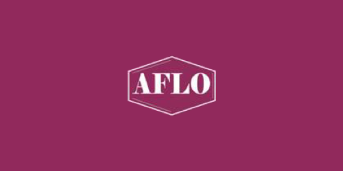 aflo_featured