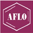 AFLO ltd.