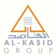 Al-Kasid Commercial Agencies