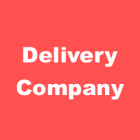 Delivery Company