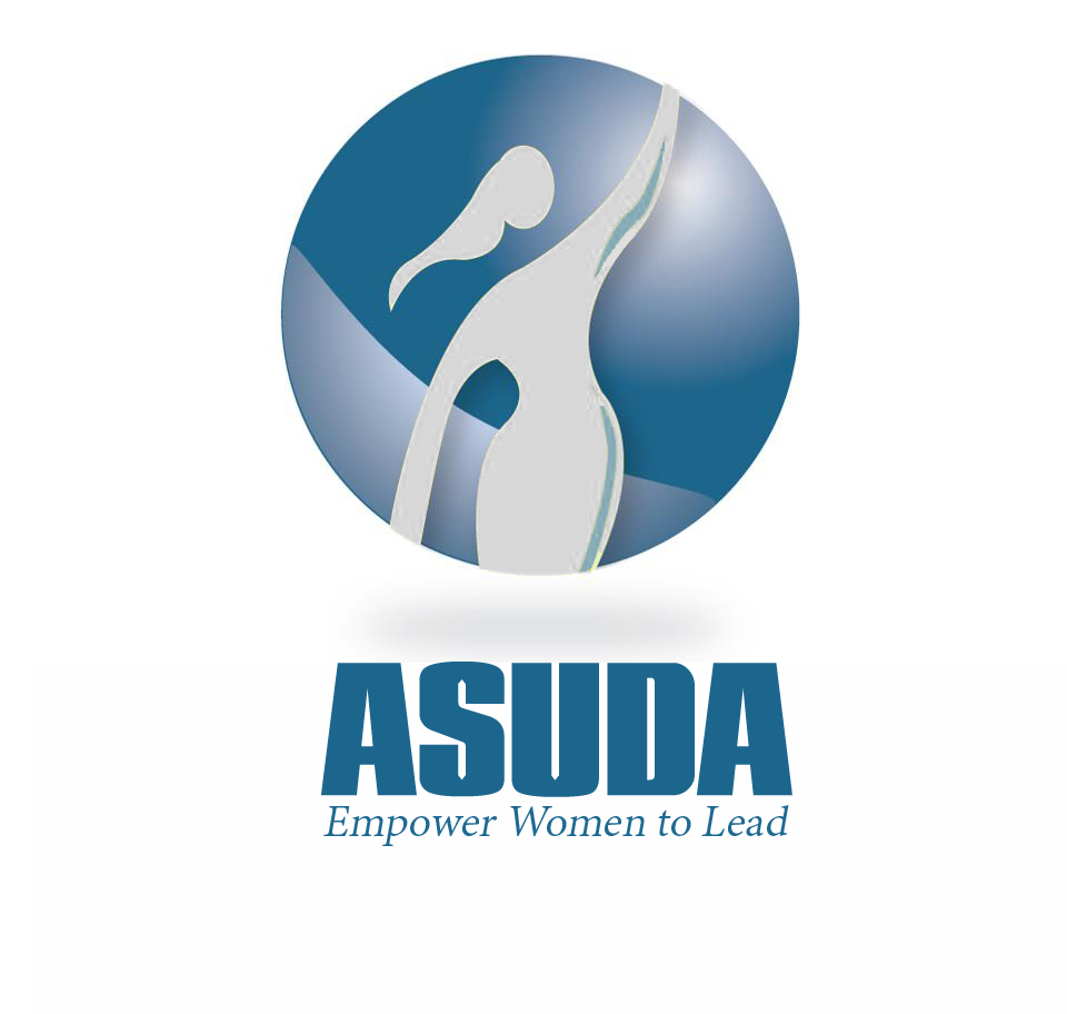 Asuda for Combating Violence against Women
