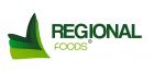 Regional Foods