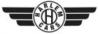 Harlem Cars