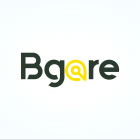 Bgare Project Office